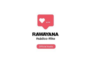 """Rawayana estrena su nuevo tema """"Sádico"""". Cusica Plus."""