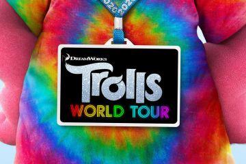 trolls-Cusica-Plus