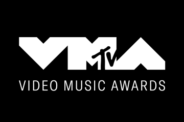 Conoce todos los nominados para los MTV VMA's 2019. Cusica Plus.