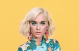 Katy Perry fue acusada por segunda vez de acoso sexual - Cúsica Plus