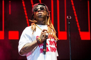 Lil Wayne se une al fenómeno 'Old Town Road' y realiza remix. Cusica Plus.