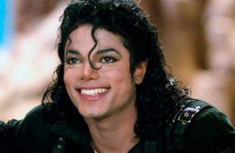 Estrenan documental titulado 'Chase The Truth' en defensa de Michael Jackson. Cusica Plus.