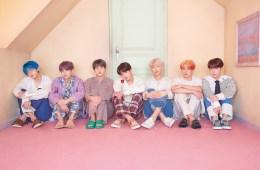 El mánager de BTS confirmó que la banda está en descanso extendido - Cúsica Plus