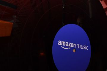 Amazon Music lanza un sistema de 'streaming' de alta calidad - Cúsica Plus