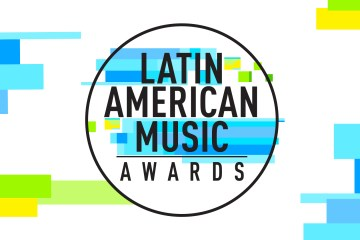 Conoce los nominados a los Latin American Music Awards 2019. Cusica Plus.