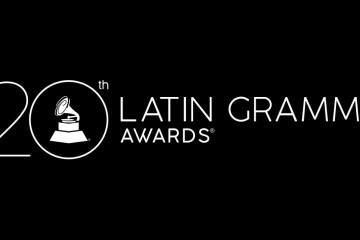 Artistas de reggaeton, se unen en contra de los Latin Grammy 2019. Cusica Plus.