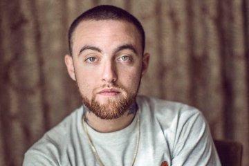 Un segundo hombre fue arrestado por la muerte de Mac Miller - Cúsica Plus