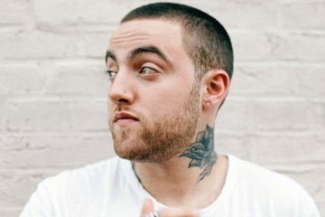 Detienen a 'Dealer' implicado en la muerte de Mac Miller. Cusica Plus.
