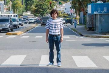 Andrés Belloso: entre finales y comienzos. Cusica Plus.
