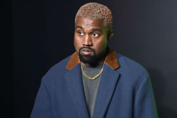 Kanye West estrenará un documental de 'Jesus Is King' - Cúsica Plus