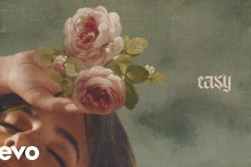 Escucha 'Easy', el nuevo tema de Camila Cabello. Cusica Plus.