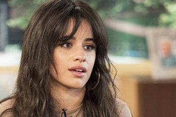 Camila Cabello anuncia nuevo tema para el viernes. Cusica Plus.