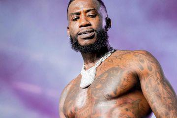 Gucci Mane anuncia nuevo disco - Cúsica Plus