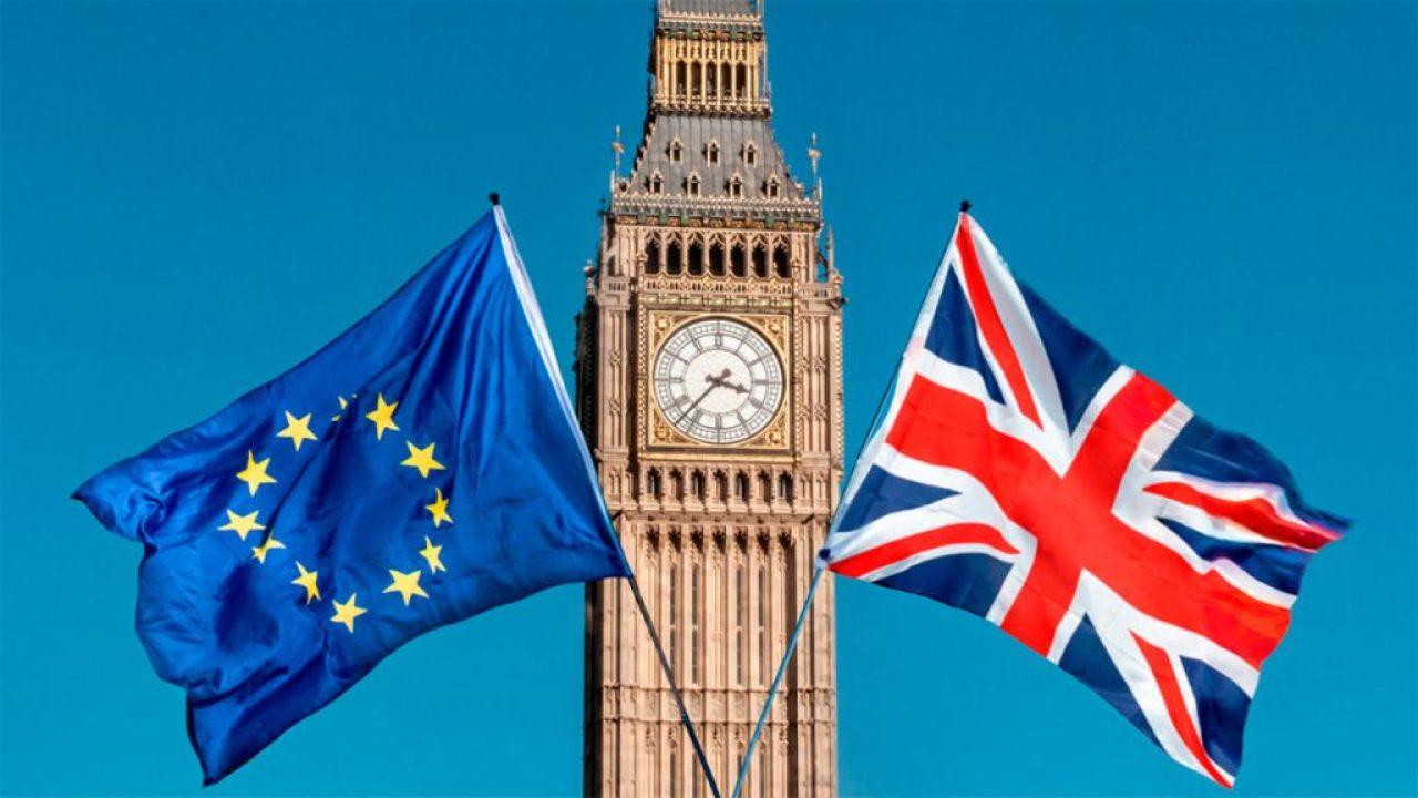 Artistas británicos piden ayuda si se aprueba en el Brexit en Reino Unido | CusicaPlus