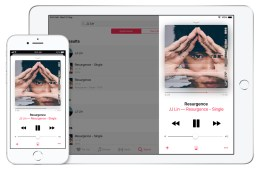 Apple descarta oficialmente iTunes en nueva actualización - Cúsica Plus