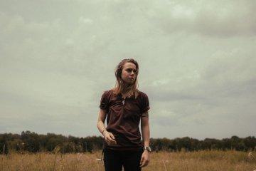 Julien Baker compartió dos nuevos temas - Cúsica Plus