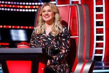 Kelly Clarkson hace un 'cover' de Lizzo - Cúsica Plus