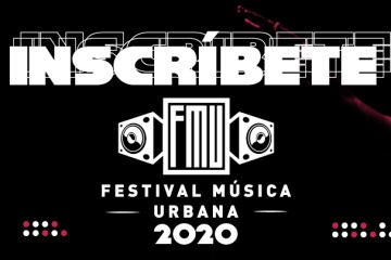 Abren inscripciones del Festival Música Urbana de Amnistía Internacional - Cúsica Plus