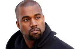 Kanye West anuncia su primera ópera llamada 'Nebuchadnezzar'. Cusica Plus.