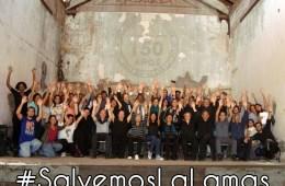 La Escuela Superior de Música José Ángel Lamas, conmemora su 150 aniversario. Cusica Plus.