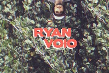 Entra en un videojuego con 'Quantum Dungeon' de Ryan Voio - Cúsica Plus