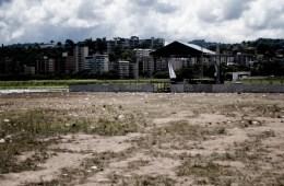 Imagen: Cúsica Lugar: Parque del Este - 10/11/2019