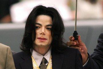 Michael Jackson es el artista difunto con más ganancias del año - Cúsica Plus