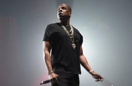 Jay-Z celebra sus 50 años, regresando su catálogo musical a Spotify. Cusica Plus.