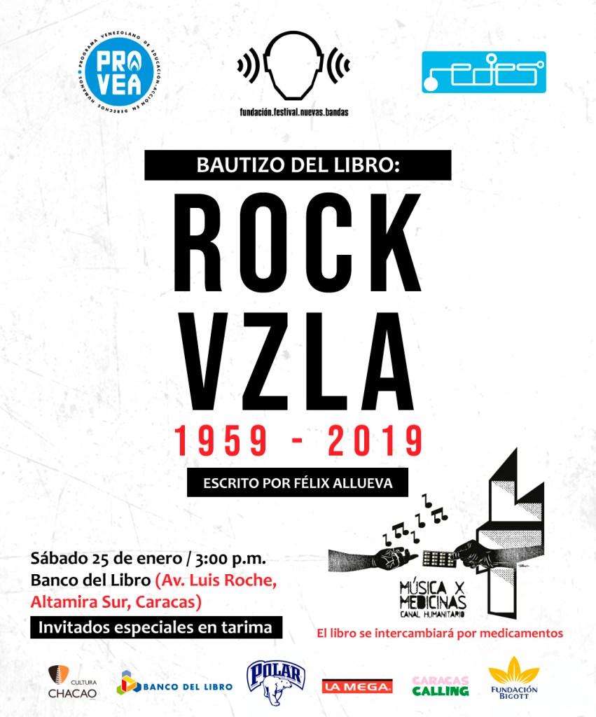 Bautizo-rock-vzla1-1