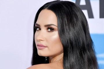 Demi Lovato estrena su nuevo tema, que cantó por primera vez en los Grammys 2020. Cusica Plus.