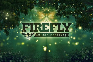 Rage Against The Machine, Billie Eilish y Khalid, presentes en el FireFly Festival 2020 . Cusica Plus.