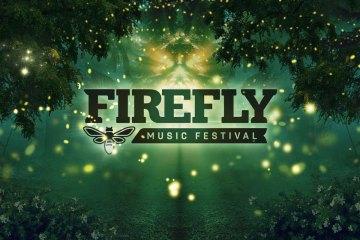 Rage Against The Machine, Billie Eilish y Khalid, presentes en el FireFly Festival 2020 . Cusica Plus.