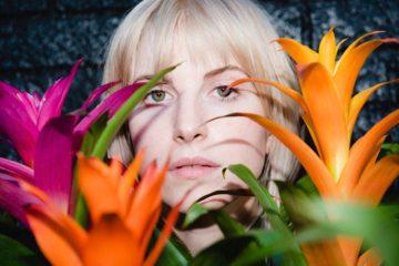 Hayley Williams anunció disco como solista y estrenó sencillo - Cúsica Plus