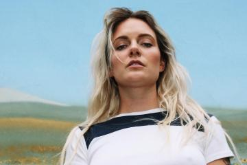 Tove Lo estrena el video de 'Are U Gonna Tell Her?' - Cúsica Plus