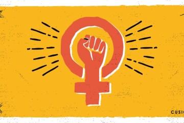 Día de la Mujer: voces femeninas venezolanas que deberías conocer. Cusica Plus.