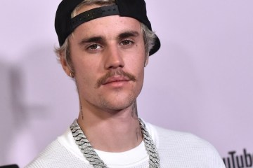 Justin Bieber muestra pruebas, tras ser acusado de agredir sexualmente a dos mujeres. Cusica Plus.