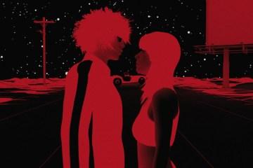 Micro TDH y Rels B, estrenan remix de 'Dime Cuantas Veces' con Lenny Tavarez y Justin Quiles. Cusica Plus.