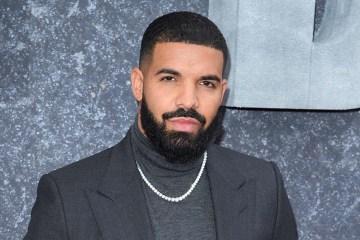 Drake afirma que su próximo disco está casi listo. Cusica Plus.