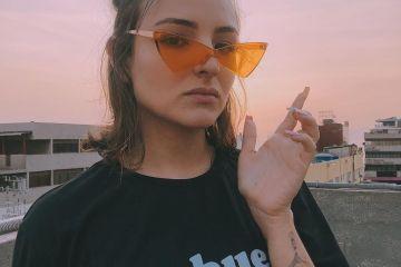 Irepelusa compartió su nuevo sencillo, 'La Fuga'. Cusica Plus.