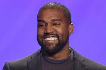 Kanye West afirmó que tuvo Coronavirus, y que las vacunas no son la solución. Cusica Plus.
