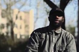 Falleció Malik B., fundador de la agrupación The Roots. Cusica Plus.