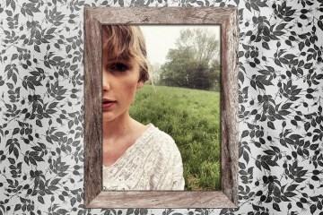 Taylor Swift publica nueva versión de su canción 'Cardigan'. Cusica Plus.