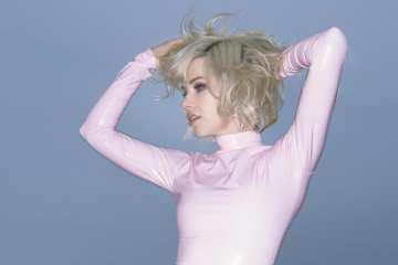 Escucha 'Me and the Boys in the Band' el nuevo tema de Carly Rae Jepsen. Cusica Plus.