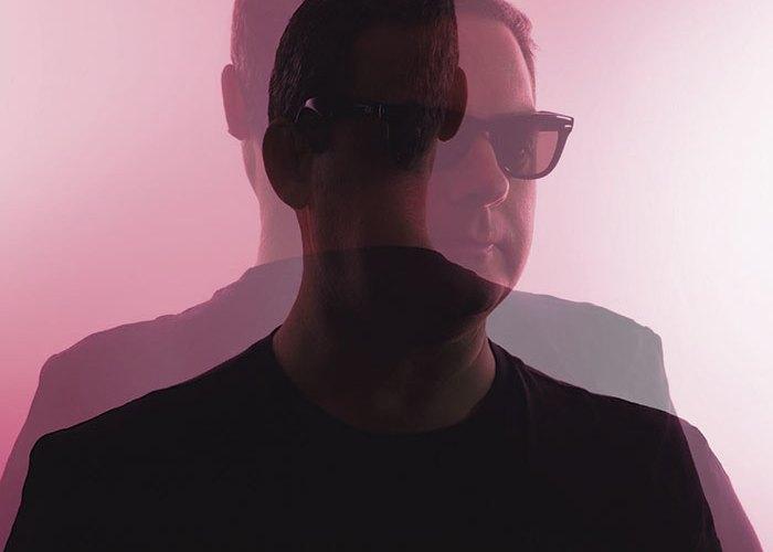 El artista murciano Angelpop, presenta su nuevo disco 'Lifemates'. Cusica Plus.