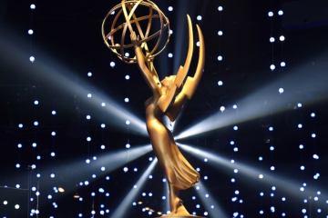 Estas son las series nominadas a mejor Banda Sonora en los Premios Emmy 2020. Cusica Plus.
