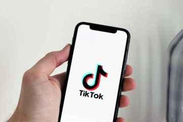 Oracle asumirá las operaciones de TikTok en Estados Unidos. Cusica Plus.