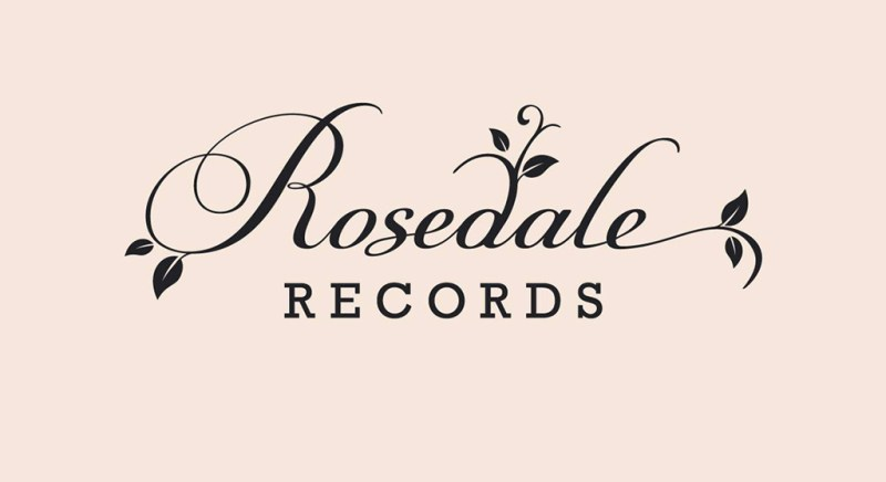 rosedale chat Welcome to the rosedale blog this is where we share news and information about events in rosedale and the wider community throughout the year.
