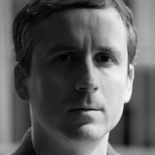 Hot Chip's Alexis Taylor is releasing a fourth solo album
