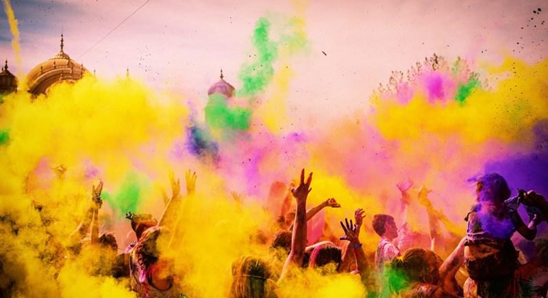 45 festivals commit to gender equality on line ups