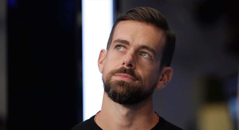 Twitter write off $70M SoundCloud investment